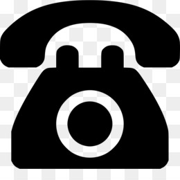 telephone number png logo telephone number business telephone number home telephone number coloring telephone number cleanpng kisspng telephone number png logo telephone