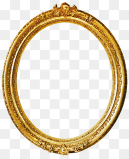 Gold Mirror Png And Gold Mirror Transparent Clipart Free Download Cleanpng Kisspng