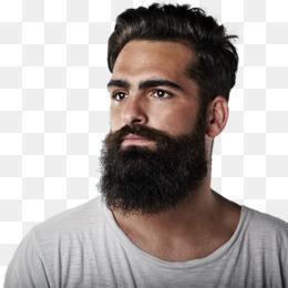 Beard Man Png Beard Man Logo Beard Man Art Beard Man