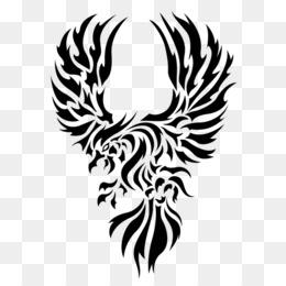 kisspng-philippines-philippine-eagle-tattoo-artist-tattoo-5ac6f71ba9c178.2448158915229888276953.jpg
