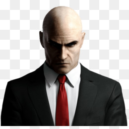 Hitman Absolution Png Hitman Absolution Gameplay Hitman