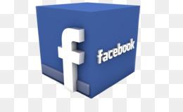 Computer-Icons, Social-networking-Dienst Clip-art-Myspace-Facebook -  dankbar emoji png herunterladen - 919*1024 - Kostenlos transparent Blau png  Herunterladen.