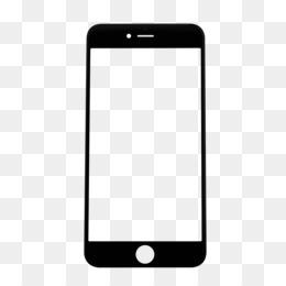 Iphone 7 Plus Png Iphone Iphone X Plus 7 Plus Sign Google