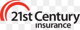 alliance united insurance customer service