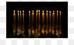 Diwali Love Background