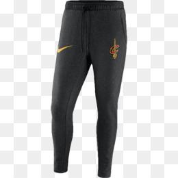 Pants Active Pants