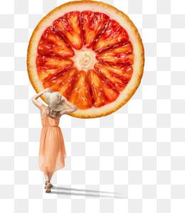 Ihre personalisierte rote Apfel-Apka-Diät