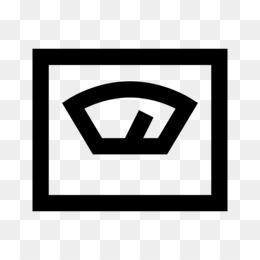Symbol Angle