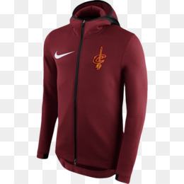 Cleveland Cavaliers Outerwear