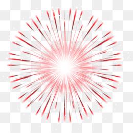 Fireworks Art 8000*7847 transprent Png Free Download - Pink, Symmetry,  Purple. - CleanPNG / KissPNG