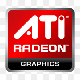 Amd Radeon Software Png And Amd Radeon Software Transparent Clipart Free Download Cleanpng Kisspng