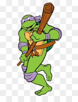 Tmnt Png Tmnt Raphael Tmnt Logo Tmnt Shell Tmnt Michelangelo