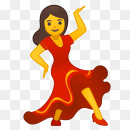 Image result for zumba dance emoji