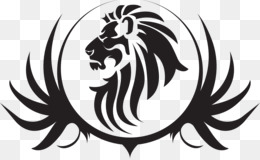 Lion Logo Png Lion Logo Black Lion Logo Drawing Blue Lion Logo Royal Lion Logo White And Blue Lion Logos Lion Logo Software Lion Logo Clothes Lion Logo Art Lion Logo Graphics Lion Logo White Lion Logo Backgrounds Lion Logo Colors Lion Logo Logos After downloading and printing, one must carefully cut out the outline of the lion template to use it further for any purpose. lion logo png lion logo black lion