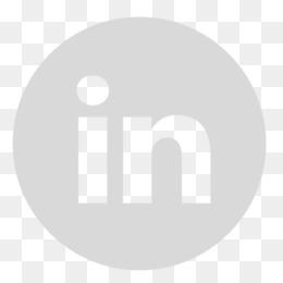 Linkedin Png Linkedin Icon Linkedin White Linkedin Black Follow Us On Linkedin Black And White Linkedin Linkedin Logo Icon Cleanpng Kisspng