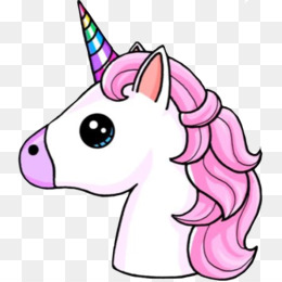 kisspng unicorn emoji drawing desktop wallpaper womensday 5ac996c1b91893.7484182615231607697582