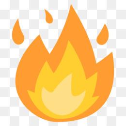 kisspng-emojipedia-text-messaging-flame-emoticon-burn-5acae7107b9aa8.8560579715232468645063.jpg