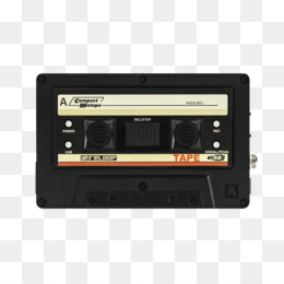 Mixtape Png Mixtape Backgrounds Mixtape Backgrounds And