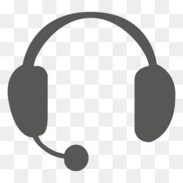 Headphones Cartoon Png Download 512 512 Free Transparent Headphones Png Download Cleanpng Kisspng