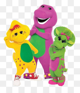 24+ Barney And The Backyard Gang Logo Pictures - HomeLooker