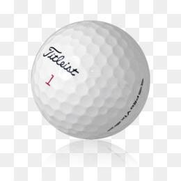 Golf Balls Png Golf Balls Border Purple Golf Balls Golf Clubs And Golf Balls Cleanpng Kisspng