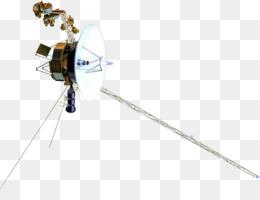 Voyager Program Machine