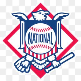 Sport Logo