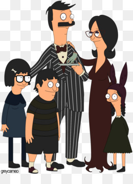 Addams Family Png Ancestors Addams Family Uncle Fester Addams Family Addams Family Vector Cousin It Addams Family Lurch Addams Family Gomez Addams Family Addams Family Snapping Finger Addams Family Name
