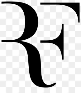 Roger Federer Png Roger Federer Logo Roger Federer Foundation