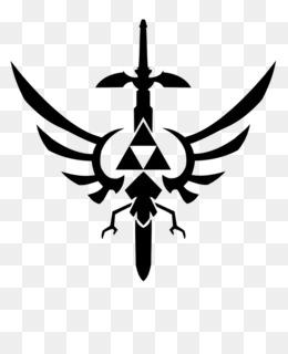Zelda Coloring Pages Chibi - Legend Of Zelda Skyward Sword Drawing ... | 320x260