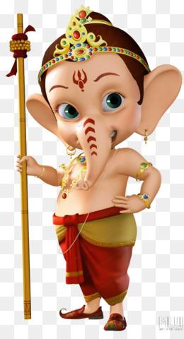 Hanuman Png Hanuman Chalisa Flying Hanuman Hanuman