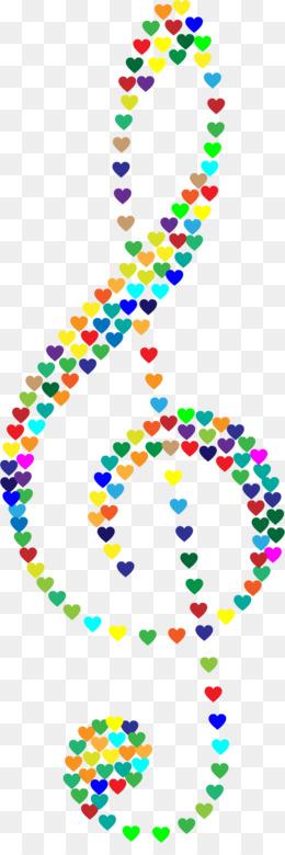 notenschlüssel pngbilder  notenschlüssel vektorgrafiken