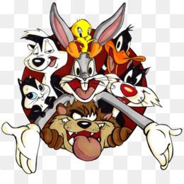 Tasmanian Devil Cartoon