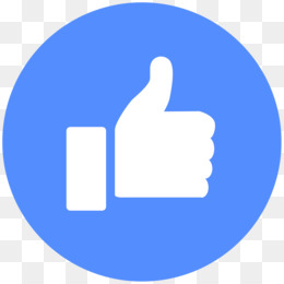 thumbs up png thumbs up emoji emoji thumbs up two thumbs up thumbs up emoticon thumbs up thumbs down thumbs up smiley face funny thumbs up small thumbs up cleanpng kisspng thumbs up png thumbs up emoji emoji