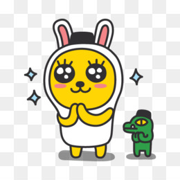 how to get kakao emoticons for free