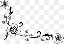 corner flower png corner flower pink corner flowers corner flower vector corner flower drawing corner flower arrangements corner flower graphic corner flower painting corner flower svg corner flower beds corner flower corner flower png corner flower pink