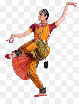 Kathak Png And Kathak Transparent Clipart Free Download Cleanpng Kisspng