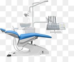 Dental Instruments PNG - dental-instruments-black-and-white