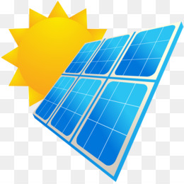 Solar Panels Solar Energy