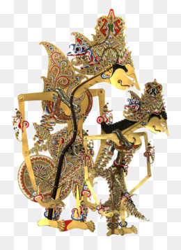 Wayang Png And Wayang Transparent Clipart Free Download