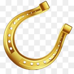 Horse Shoe Outline Clip Art Vector Online Royalty Free Picture ... - ClipArt  Best - ClipArt Best | Horse clip art, Horse shoe tattoo, Clip art borders