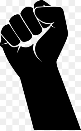 Fist Png Raised Fist Clenched Fist Hand Fist Fist Pump Fist Vector Closed Fist Fist Fight Cartoon Fist Fist Logo Fist Silhouette Revolution Fist Fist Outline Shaking Fist Fist Graphic Clenching Search more high quality free transparent png images on pngkey.com and share it with your friends. raised fist clenched fist hand fist