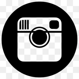 Instagram Png Instagram Like Instagram Vector Instagram Heart Instagram Template Instagram Symbol Instagram Gold Instagram Pink Instagram Comment Instagram Love Instagram Followers Instagram Direct Instagram Camera Instagram App