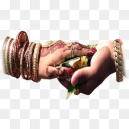 Hindu Wedding Png Hindu Wedding Ceremony Cleanpng Kisspng