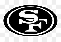 San Francisco 49ers Png San Francisco 49ers Logo San Francisco 49ers Helmet San Francisco 49ers Art San Francisco 49ers Helmet Logo Cleanpng Kisspng