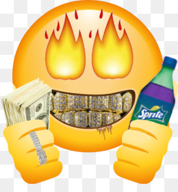 Emoji art nasty Text Art