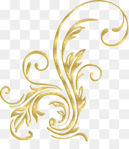 free download gold ornament png cleanpng kisspng free download gold ornament png