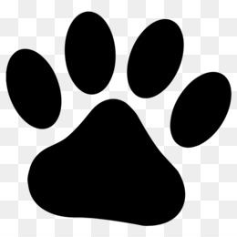 Dog Paw Png Dog Paw Print Dog Paw Heart Dog Paw Print Stencil Bulldog Paw Dog Paw Outline Cleanpng Kisspng Download this free png photo for you design work. dog paw png dog paw print dog paw