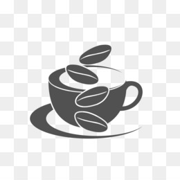 Coffee Logo Png Coffee Logo Design Cleanpng Kisspng