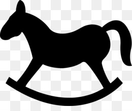 Wooden Horse PNG - wooden-horse-toy wooden-horse-logo high ...